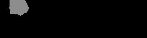 深正(zheng)互聯網(wang)絡(luo)公司
