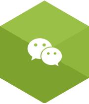 微信亚搏app官方网站建设