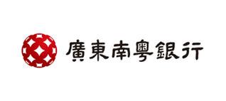 南xian)烈>  <div lang=