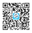 深正(zheng)互聯微(wei)信