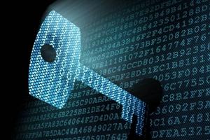 什么是公钥密码体制?