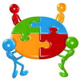 什么是大市场营销组合?