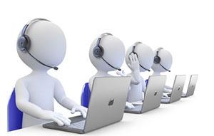 【网站建设】什么是社会市场营销观念?