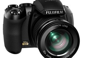 怎样使用好相机的闪光灯?