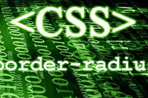 怎样访问和设置元素的CSS属性?