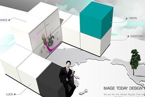 网站地图设计和生成的技巧有哪些?