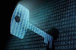 什么是对称密钥密码体制?