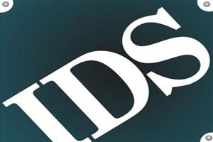 IDS入侵检测系统介绍