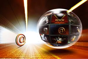 营销型网站优化技巧之如何建设优质外链