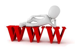 【名词】什么是域名解析?