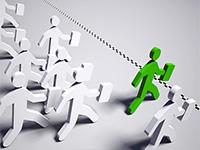 如何建立好优质的企业网站?