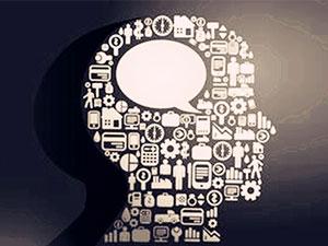 企业做网络营销要具备广告营销的思维