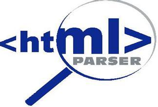 HTML5-怎么在网页中删除过期的Cookie?