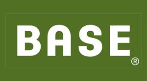 html中base的作用是什么?