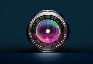 相机镜头如何快速对焦?
