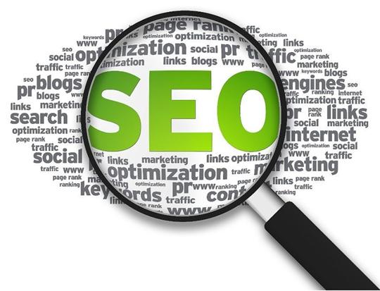 网站优化SEO其他常见名词和指令