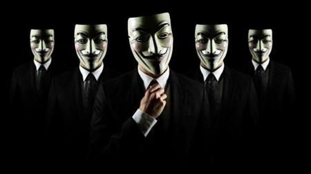 什么是黑客行为主义?