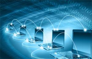 什么是计算机网络的非性能特征?