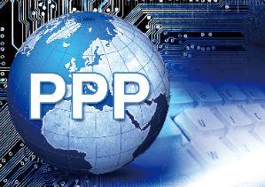 ppp协议的工作状态是什么