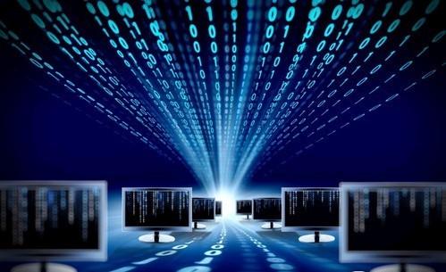 【百科】什么是虚拟互联网络?