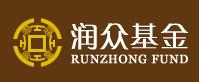 【签约】深圳润众智慧城市基金管理有限公司网站建设