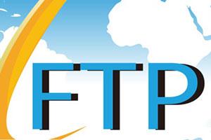 【百科】什么是FTP?