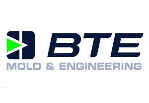 【签约】贝特尔模具外贸网站建设
