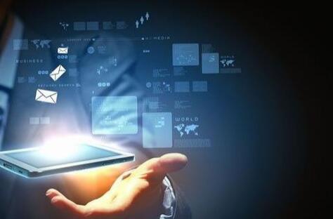 【百科】虚拟局域网的概念知识介绍