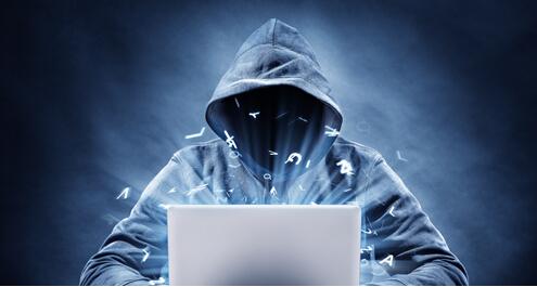 世界上最大的年度黑客大会奇闻
