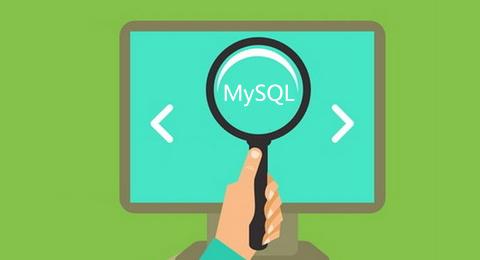 【网站设计】MySQL有哪些强大特点?
