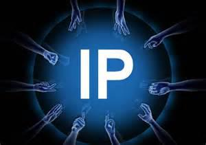 【百科】什么是IP多播?