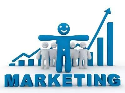 市场营销的含义是什么?