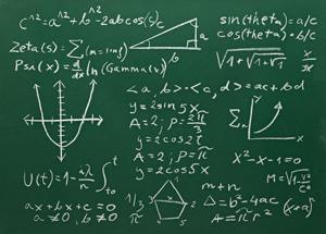 什么是变量函数和匿名函数
