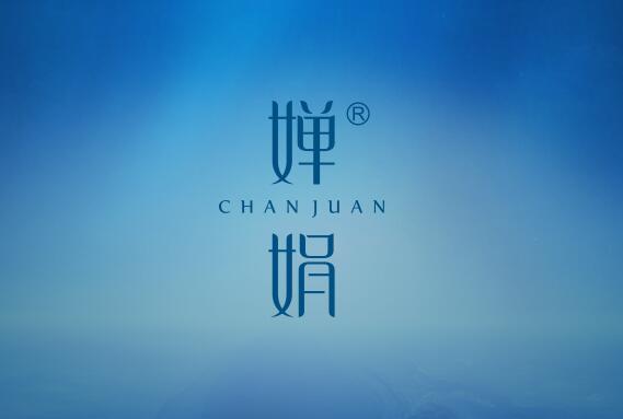 【签约】深圳婵娟珠宝股份有限公司网站设计