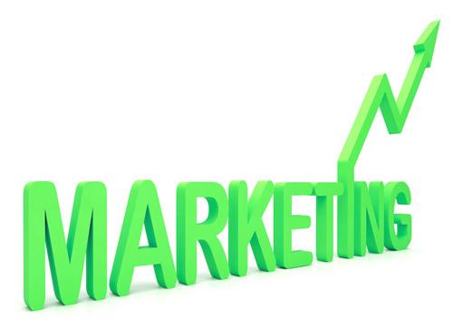 绿色营销与传统营销的区别