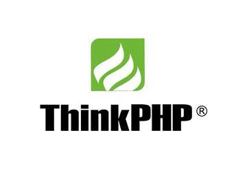 Thinkphp 如何去除url中的index.php