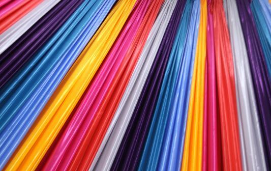 【网站建设】浅谈网页设计中的色彩理论