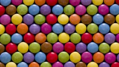 设计师的配色理论:你真懂颜色了吗?