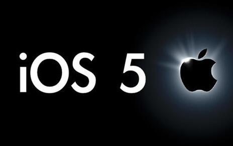 关于ios App应用开发的那些事