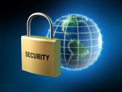 程序员对虚拟主机网站空间安全注意事项