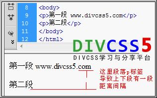 php如何将html中的br换行符转换为文本输入中的换行符?