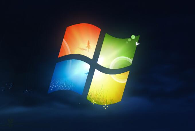 Windows系统曝新漏洞,微软称正被俄罗斯黑客利用