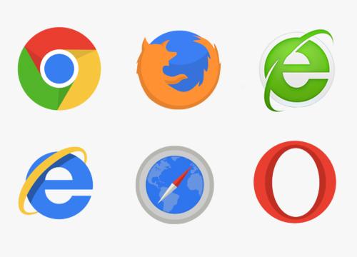 WEB前端开发人员须知的常见浏览器兼容问题及解决技巧
