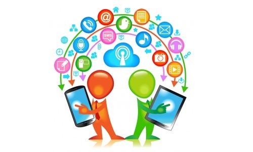 无线营销-微信营销-短信营销等有效的网络营销方式解析