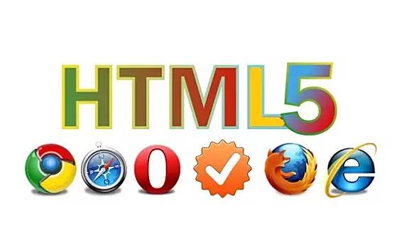 HTML5 Shiv能让该死的IE系列支持HTML5