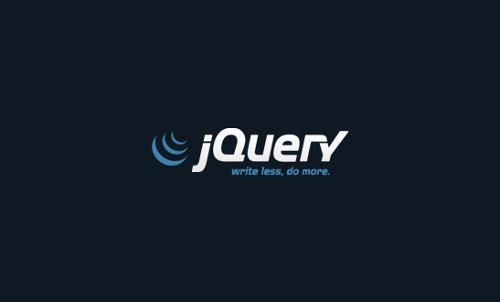 jquery1.7和1.9的position方法对固定(fixed)元素的区别