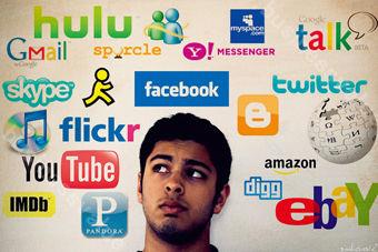 网络营销——四步教你拿下网络营销