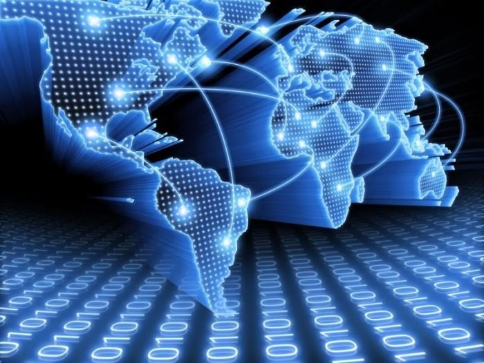 如何处理网站域名被劫持?