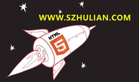 【网站开发】移动前端不得不了解的HTML5 head 头标签