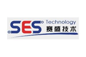 【签约】深圳市赛盛技术股份有限公司